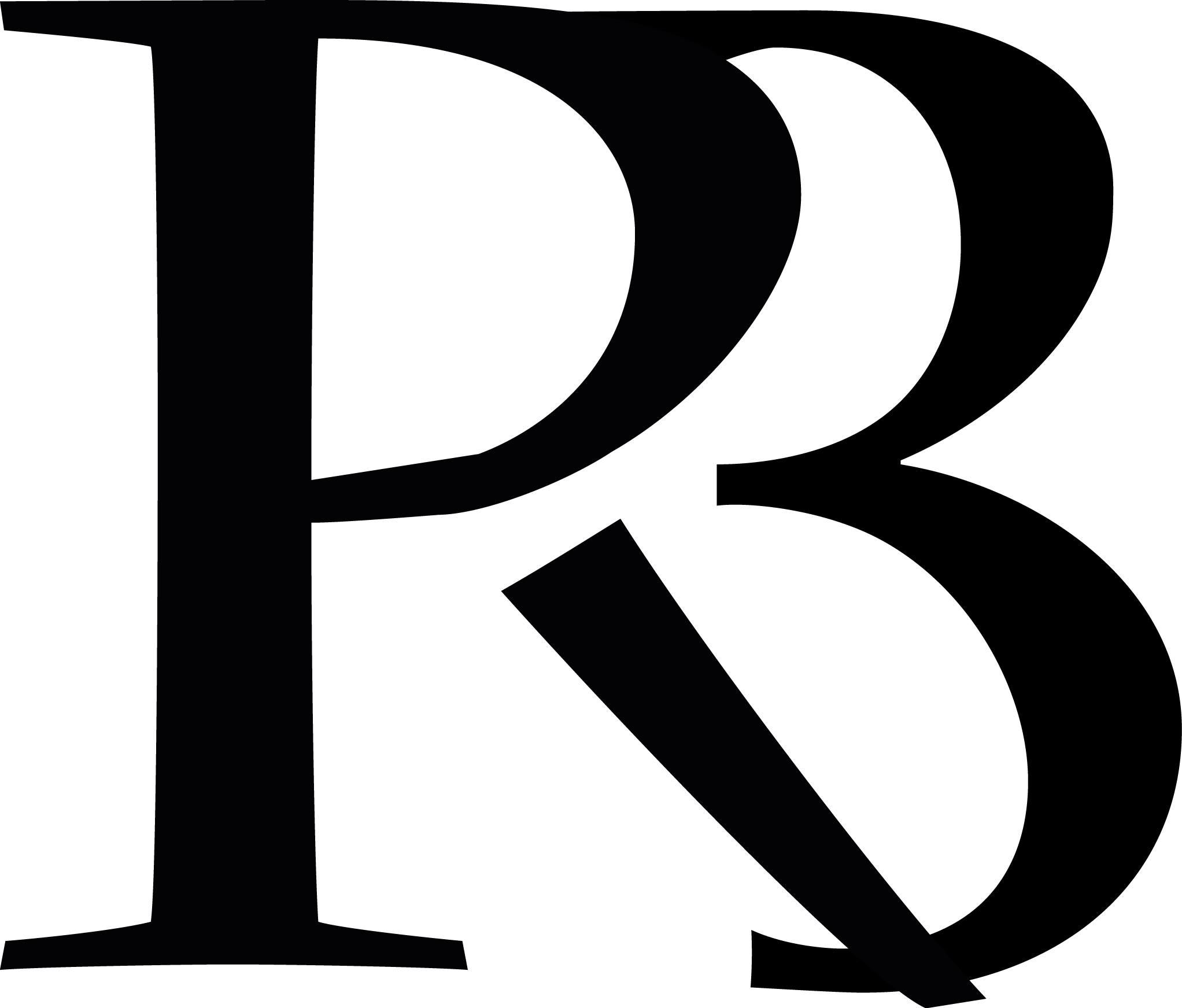 Repbasics